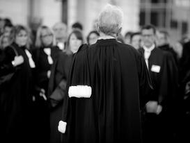 Une réforme de la Cour de cassation pour l\'excellence de la ...