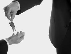 Promesse Synallagmatique De Vente Et Droit A Commission De L Agent