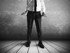 Faillite d'un avocat lorrain : application du droit commun ...