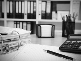 Consequence Sur Le Contrat A Temps Partiel D Un Avenant Temporaire