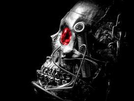 2f353c10940 ... attaqué les serveurs du ministère de l intérieur qui contrôle un  certain nombre d augmentations bio-technologiques implantées chez ses  fonctionnaires.