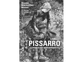 Spoliation D œuvres D Art Pendant La Seconde Guerre Mondiale Restitution D Un Tableau De Pissarro Propriete Intellectuelle Dalloz Actualite