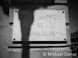 Assignation Ou Mise Au Role Pour La Saisine D Une Juridiction