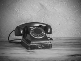 Écoute téléphonique judiciaire et droit pénal - Cabinet Plouton Bordeaux