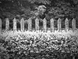 Révocation de l\'ordonnance de clôture : rappel des pouvoirs ...