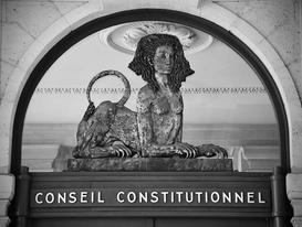 3384b3dfc68 Sa publication au Journal officiel mettra donc fin au parcours législatif  de la réforme du code du travail qui avait commencé en juin 2017 avec la  loi ...