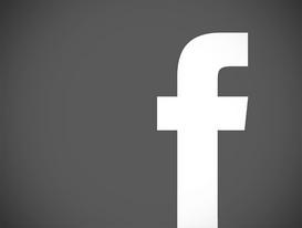 Propos Injurieux Tenus Dans Un Groupe Facebook Ferme Pas De
