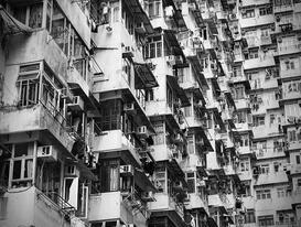 Parution de l'ordonnance « vente de logements HLM et mise en copropriété »