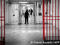Prisons indignes : face à un État défaillant, des requêtes engagées devant la CEDH