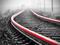 Amiante : la présomption d'anxiété se retourne contre les cheminots de la SNCF