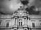Ordonnances Macron: les modifications apportées par le Sénat
