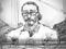 Procès Jawad Bendaoud : la défense demande la relaxe